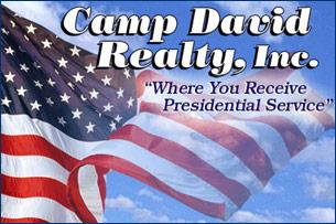 camp-david-realty