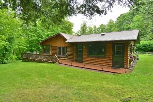 clam-lake-cabin-sale-1