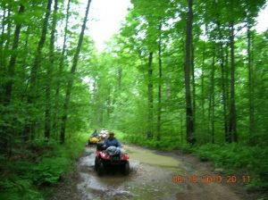 clam-lake-wi-atv-trails
