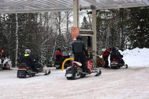 clam-lake-wi-snowmobile2
