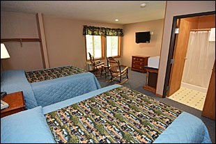 clamlakejunctionmotelroom