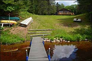 elk-crossing-vacation-rental-home