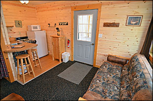 lodging-bears-den