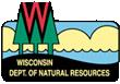 logo-wis-dnr