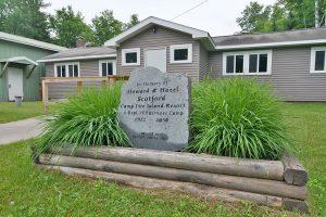 clcc-memorial-stone